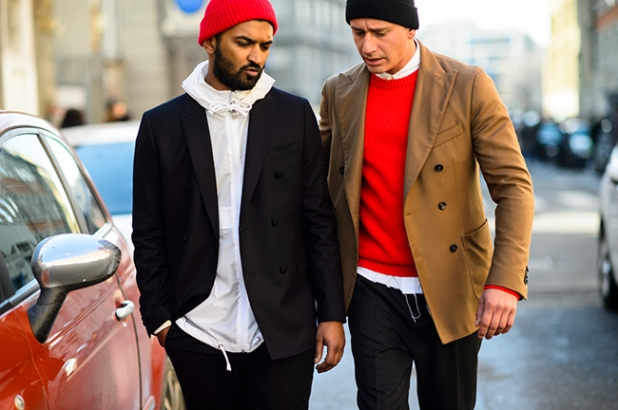milan-mens-fashion-week-street-style-day-1-6