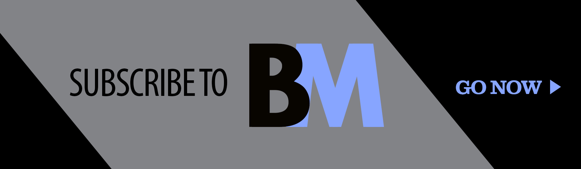 Subscribe to BM