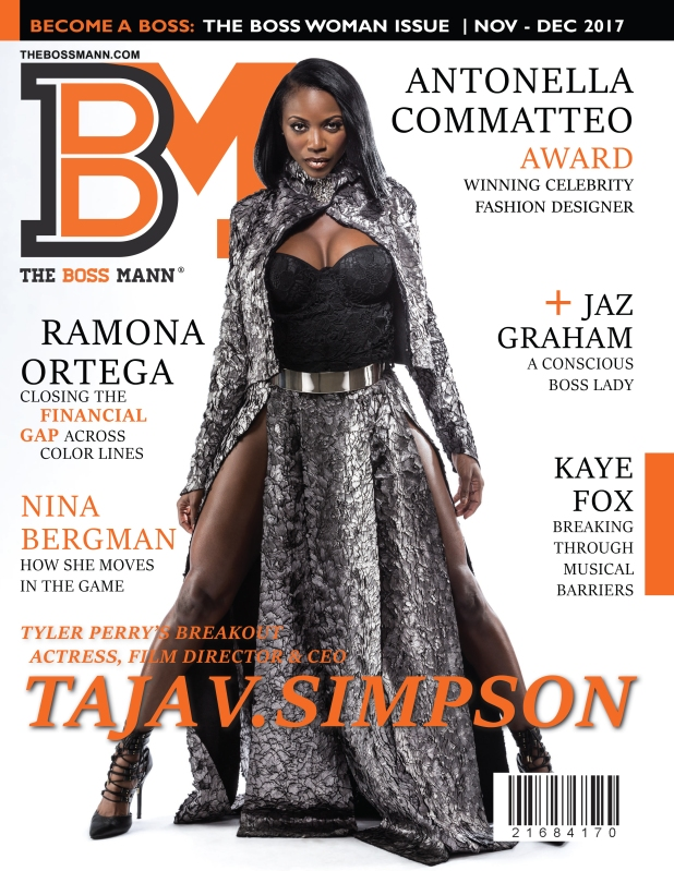 BossMann_NOVDEC(Cover)_2017
