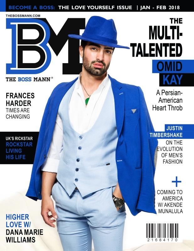 Boss Mann - Cover Feb - FINAL - 2018